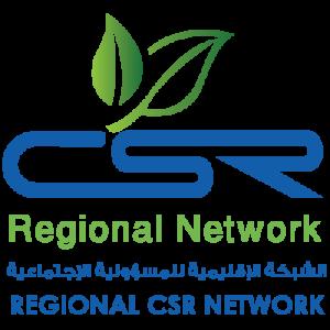 شعار-الشبكة