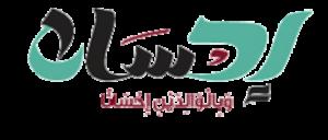 ehsanqatar