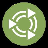 Ubuntu_MATE_Logo