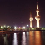 جمعية كبار السن الكويتية تنظم يوماً مفتوحاً بمناسبة الأعياد الوطنية