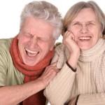 تمارين بسيطة لتنشيط ذهن كبار السن