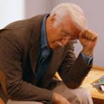 دراسة: كبار السن يفضلون الموت المبكر عن تناول أدوية القلب اليومية