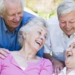 إرشادات للتعامل باحترام وحكمة مع كبار السن
