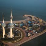 الكويت تستضيف اجتماع اللجنة الخليجية لكبار السن 8 و9 الجاري