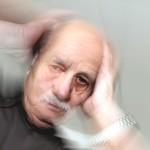 فاعلية برنامج للعلاج النفسى التكاملى لتخفيف حدة الضغوط وقلق الموت لدى عينة من كبار السن